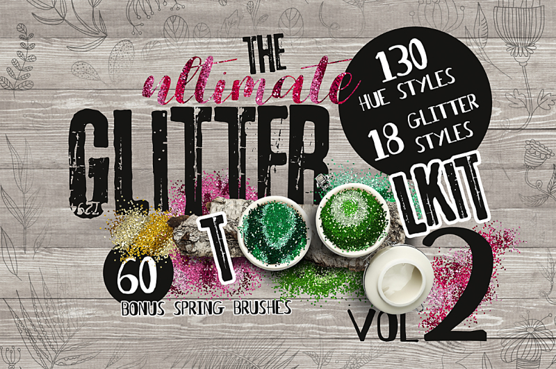 the-ultimate-glitter-toolkit-vol-2