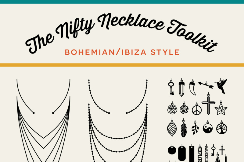 the-nifty-necklace-toolkit-diy-layered-necklace-t-shirt-design-in-boho-ibiza-style-svg-dxf-eps-cricut-and-silhouette-clean-cutting-files