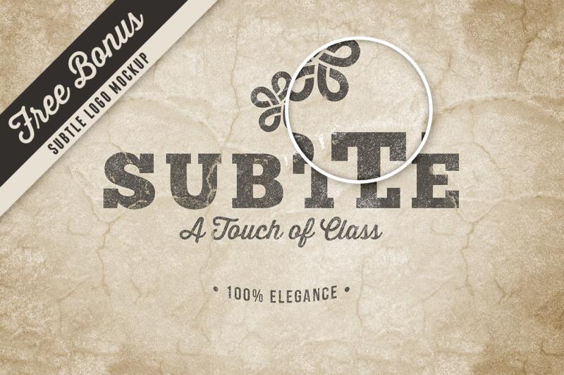 seamless-subtle-textures-volume-1