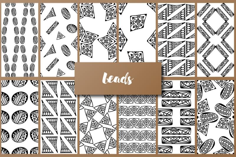 36-boho-patterns