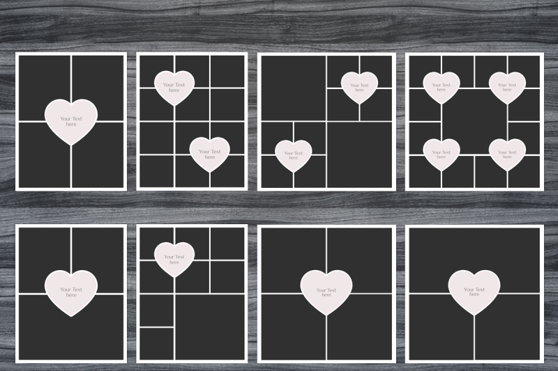 storyboard-templates-set-004