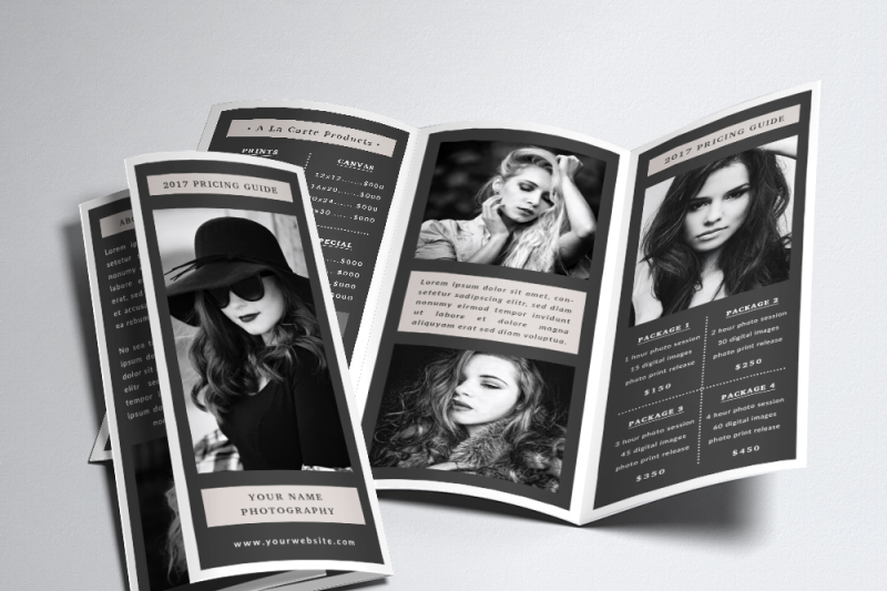photography-trifold-brochure-template