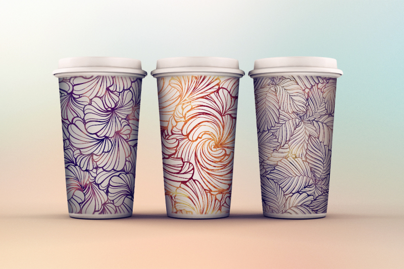 floral-seamless-patterns-set-2