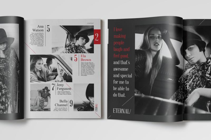 fashion-magazine-print-template