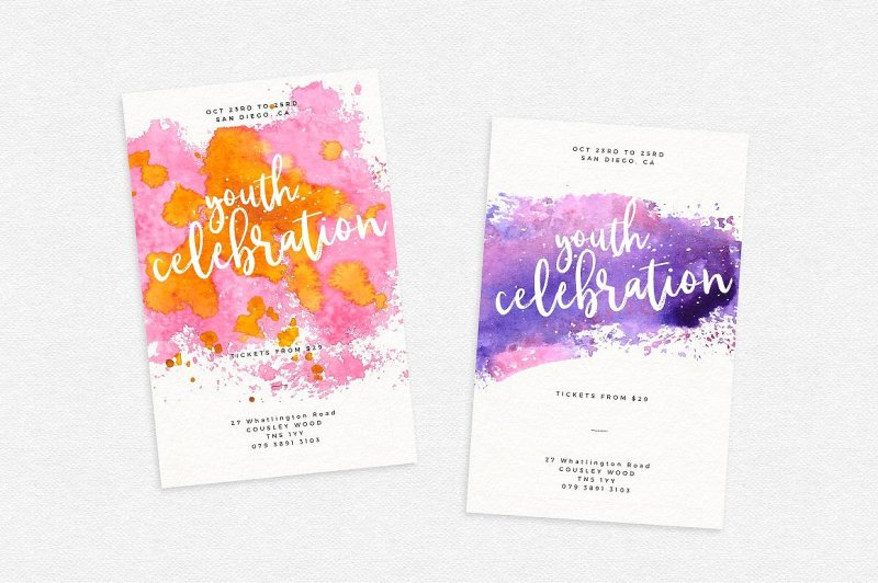 silverberry-dry-ink-font