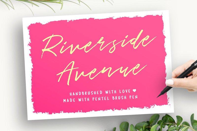 riverside-avenue