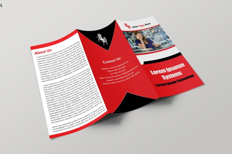 mobile-trifold-brochure