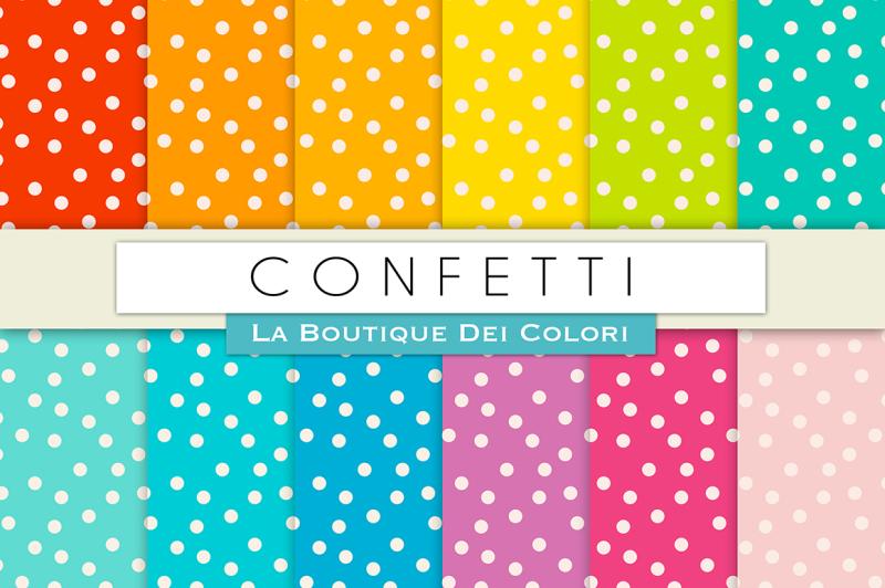 confetti-digital-papers