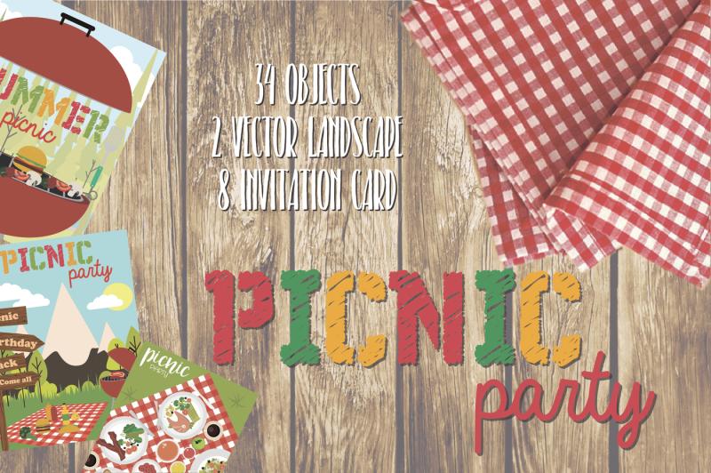 summer-picnic-set