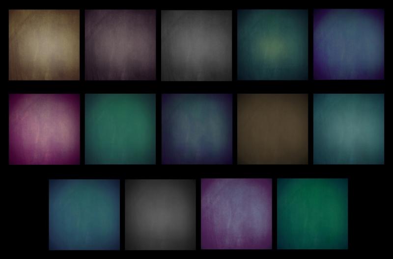 vintage-colorful-backgrounds