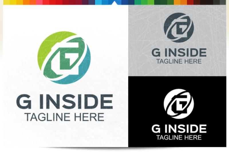 g-inside