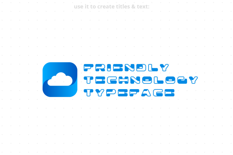 airy-box-font