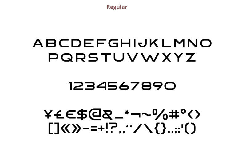 gempire-font-family