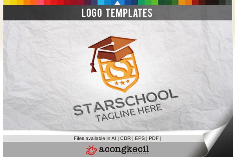 star-school
