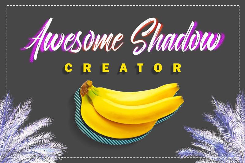 awesome-shadow-creator