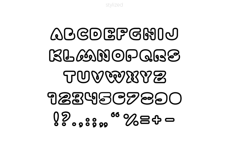 ply-font-family