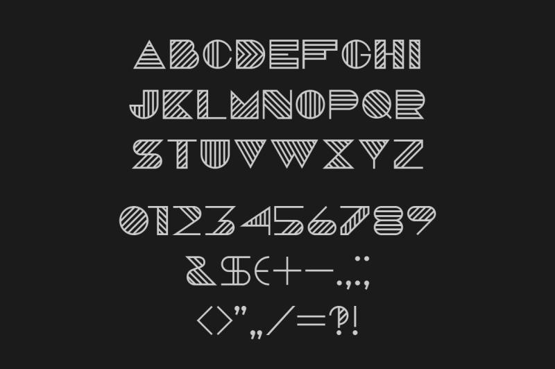 karma-font