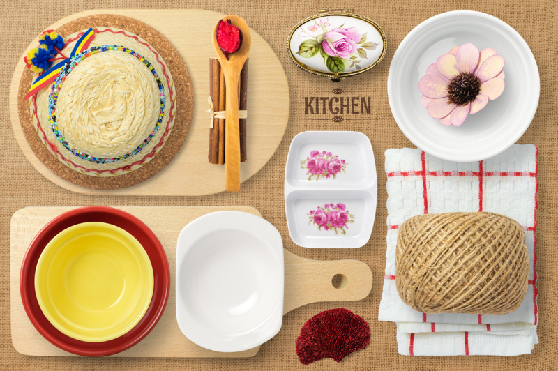 isolated-food-items-vol-16