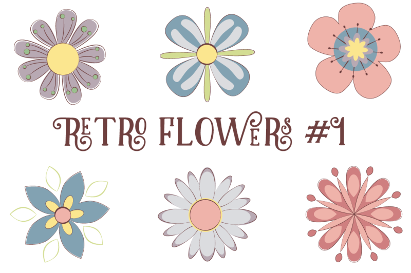 retro-pastel-flowers-png-and-jpeg