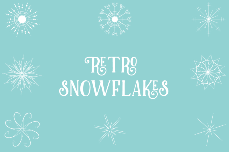 retro-snowflakes-png-and-jpeg