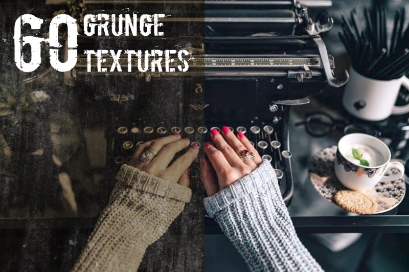 60-grunge-texture-overlays