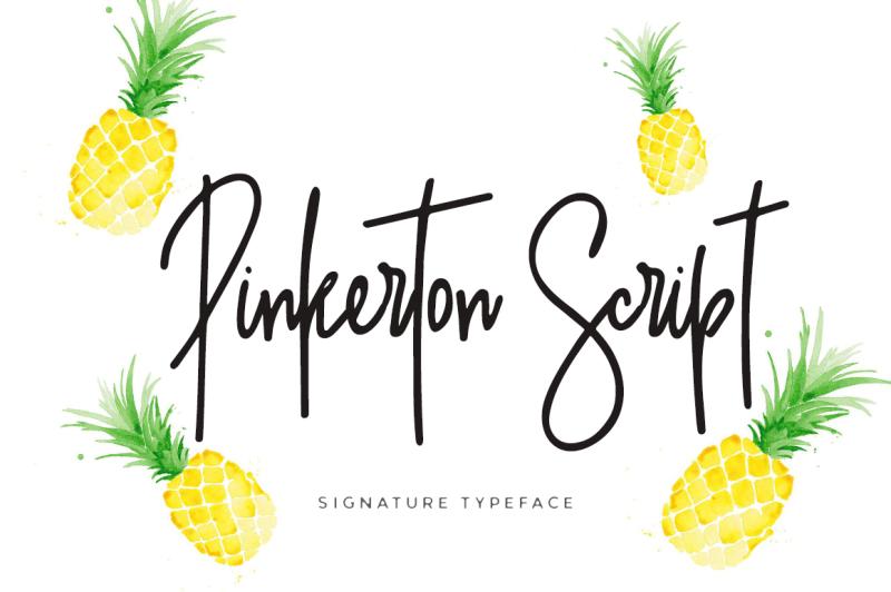 pinkerton-script-extra