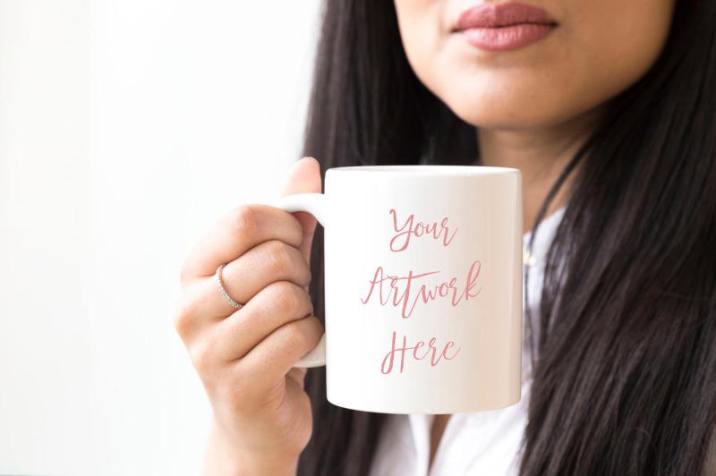 woman-holding-mug-mockup