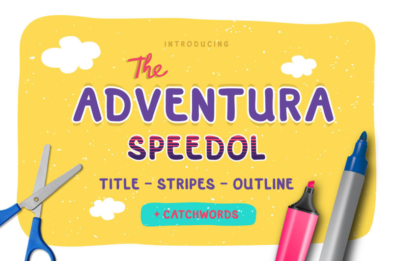 adventura-speedol