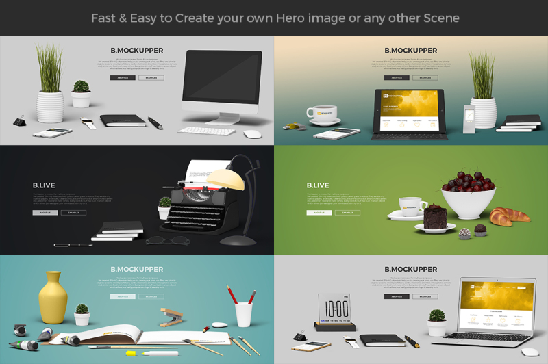 mockupper-scene-generator-front-view