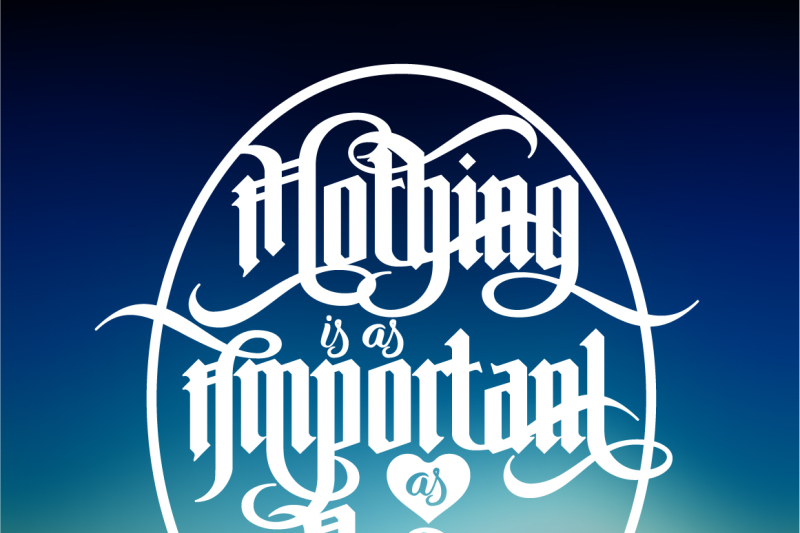 phoenix-gothic-font