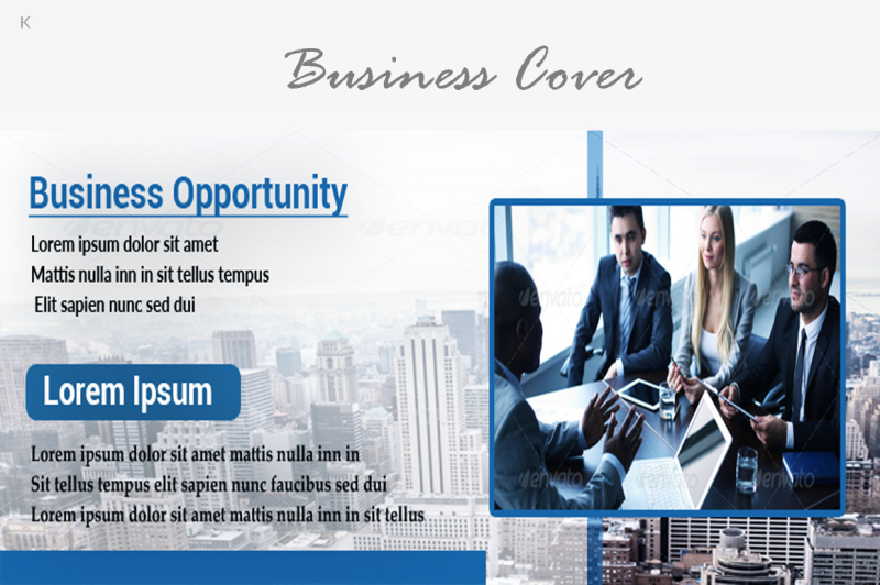 business-cover