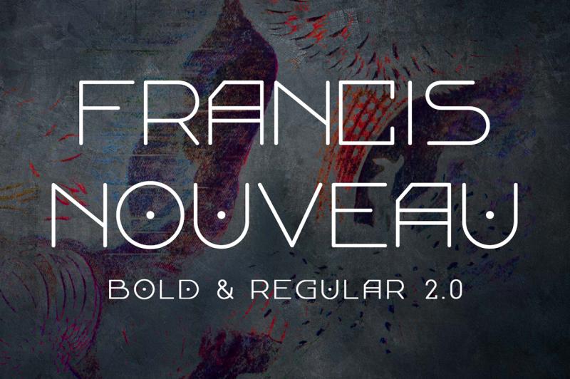 francis-nouveau