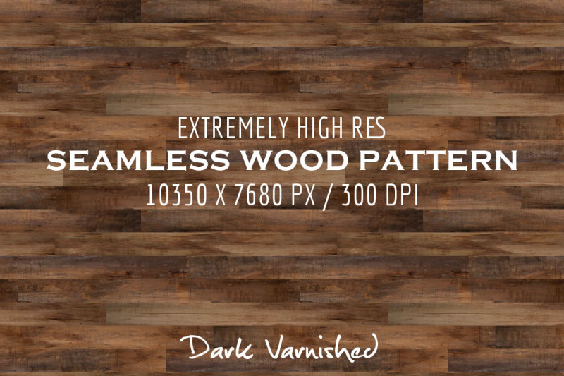 extremely-hr-seamless-wood-patterns-vol-1