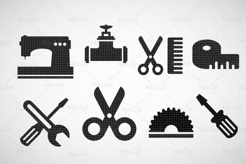 sewing-logo-craft-png-jpg