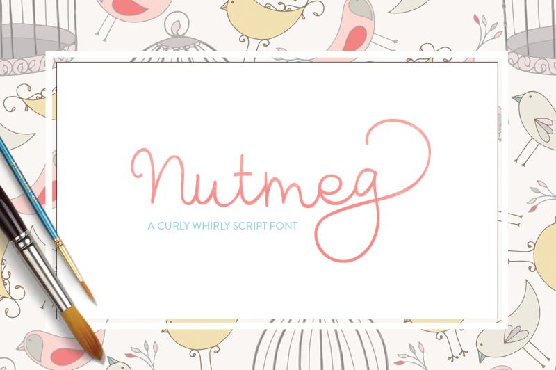 nutmeg-script