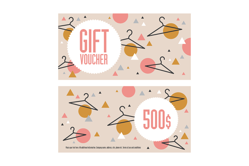 sale-tags-and-gift-vouchers-bundle