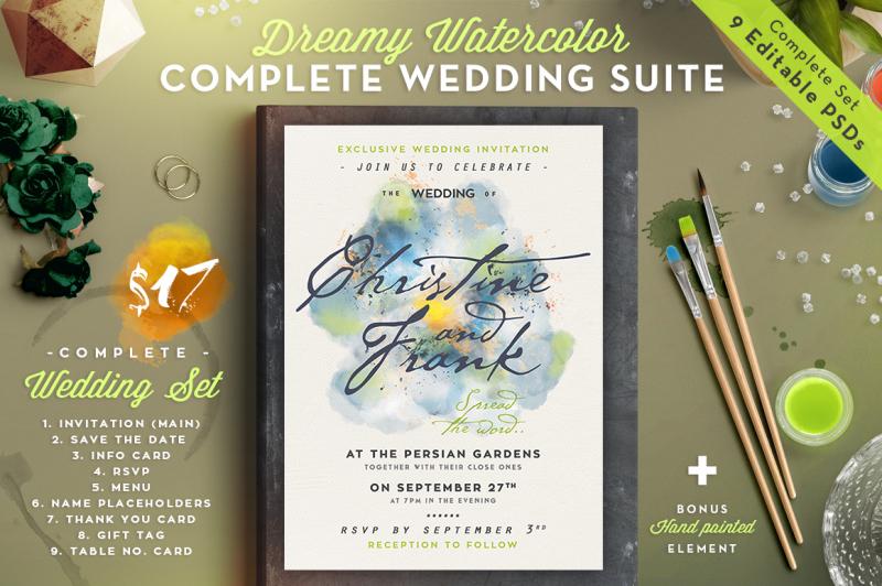 dreamy-watercolor-wedding-suite-iii