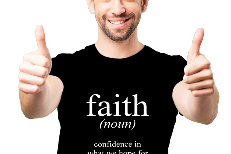 bible-verse-svg-faith-definition-svg-png-eps-dxf-hebrews-11-1-svg