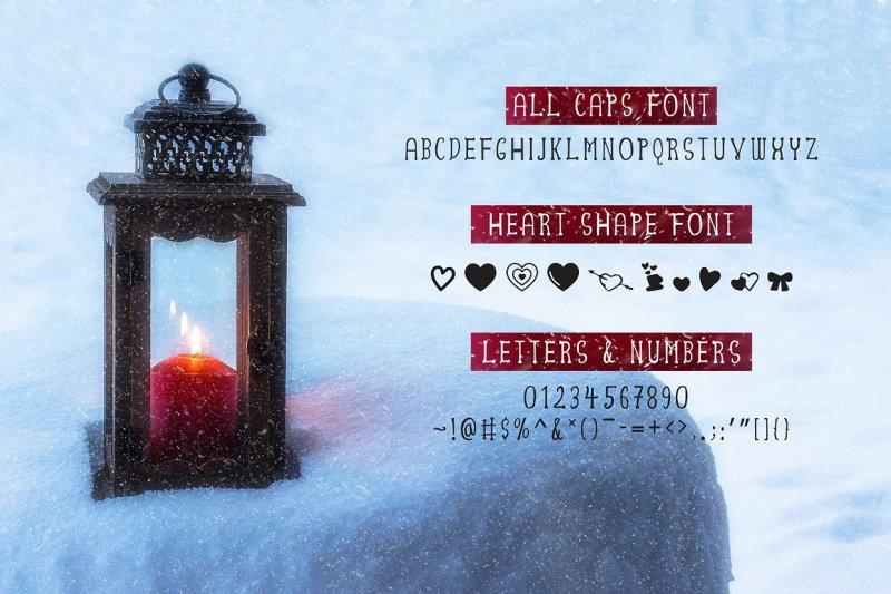 alayna-valentines-love-font