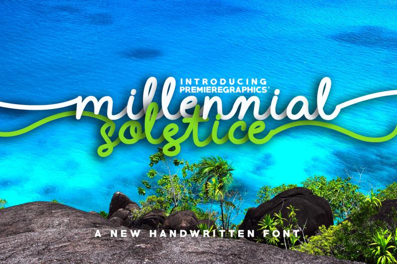 millennial-solstice