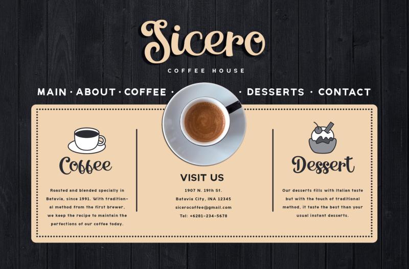 magle-coffee-branding-script