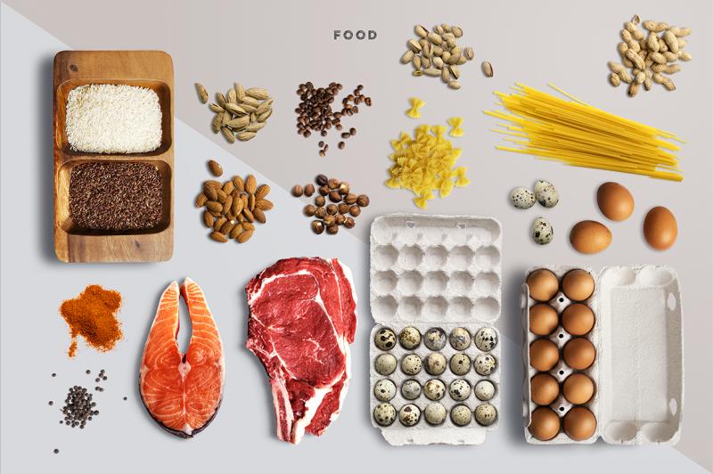 eco-food-mockup-creator