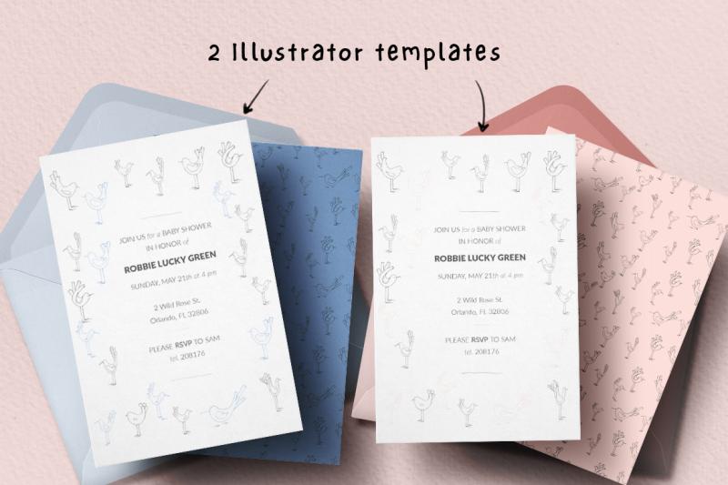 birdies-a-tiny-design-kit