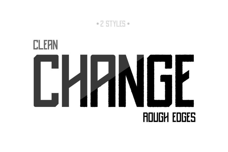 destrukt-sans-serif-font-2-styles
