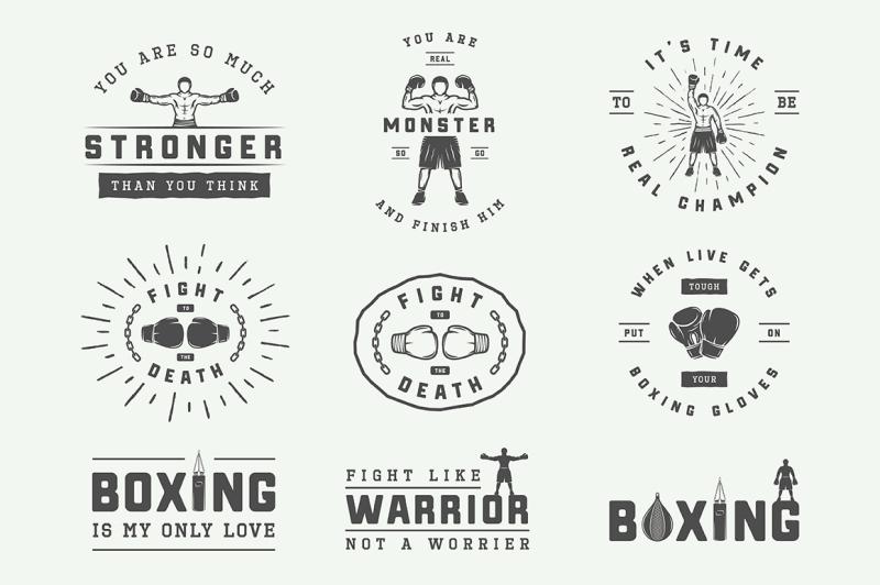 vintage-boxing-bundle