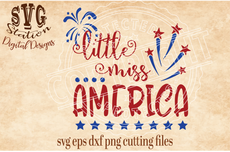 little-miss-america-svg-dxf-png-eps-cutting-file-silhouette-cricut-scal