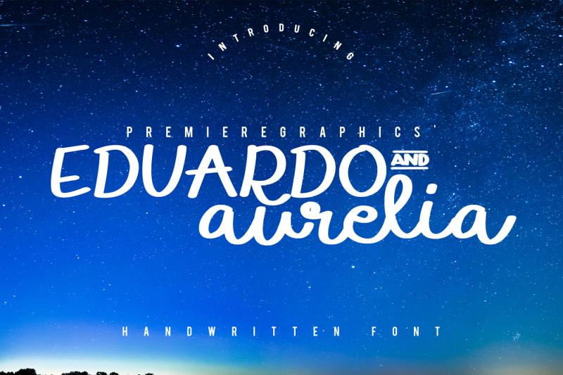 eduardo-and-aurelia