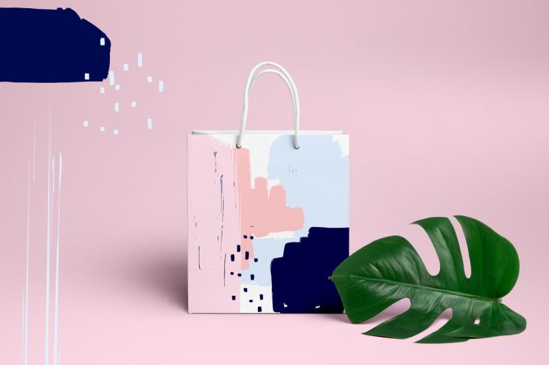 color-art-patterns-02
