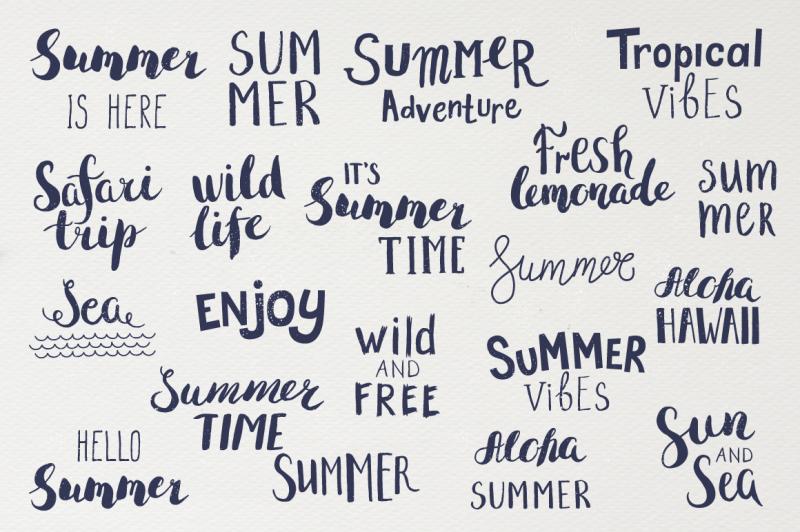 summer-lettering-pack-bonus
