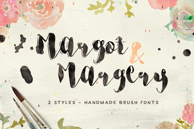 margot-amp-margery